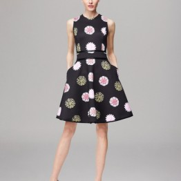 cynthia-rowley-dress