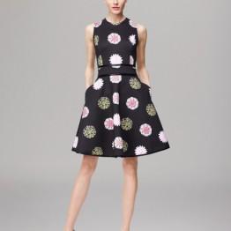 cynthia-rowley-dress