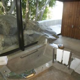 Elrod bathroom